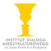 Rok Jana Pawła II i stulecie Jego urodzin